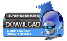 http://www.mediafire.com/download/odfqwvcl9bcnbzs/S9000HD+Plus+net_V3_1_1.zip