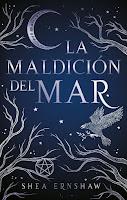 https://enmitiempolibro.blogspot.com/2018/09/resena-la-maldicion-del-mar.html