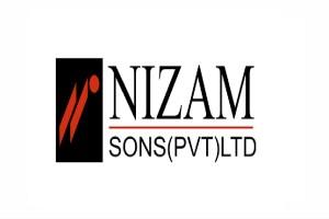 Nizam Sons Pvt Ltd Jobs April 2021