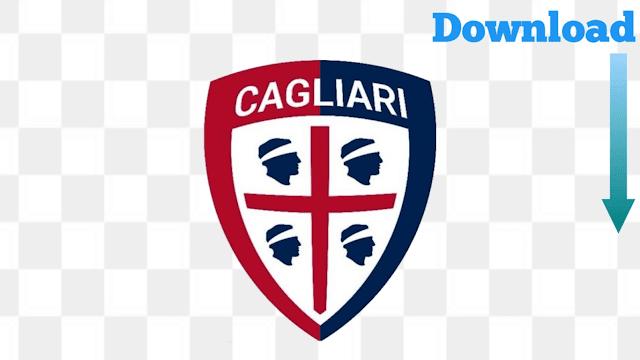 Download Logo Cagliari PNG HD