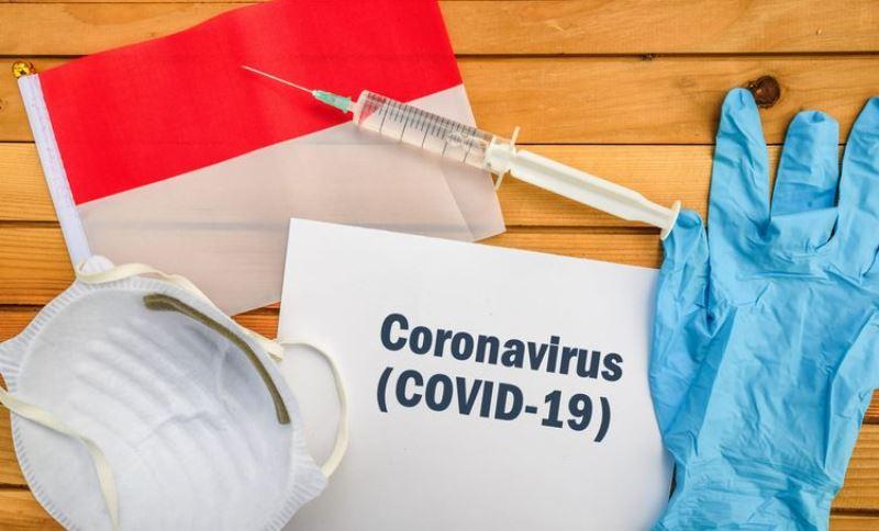 Biaya Perawatan Ditanggung Gratis, Sebab Corona Ditetapkan Bencana