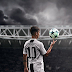 Papel de Parede Futebol Wallpaper para Download no Celular