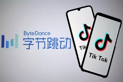 TikTok owner ByteDance is reportedly looking a $60 billion valuation for TikTok Global