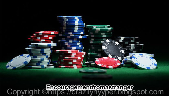 Texas Pokercc Pokercc Asia Pokercc Indonesia Pokercc 2020