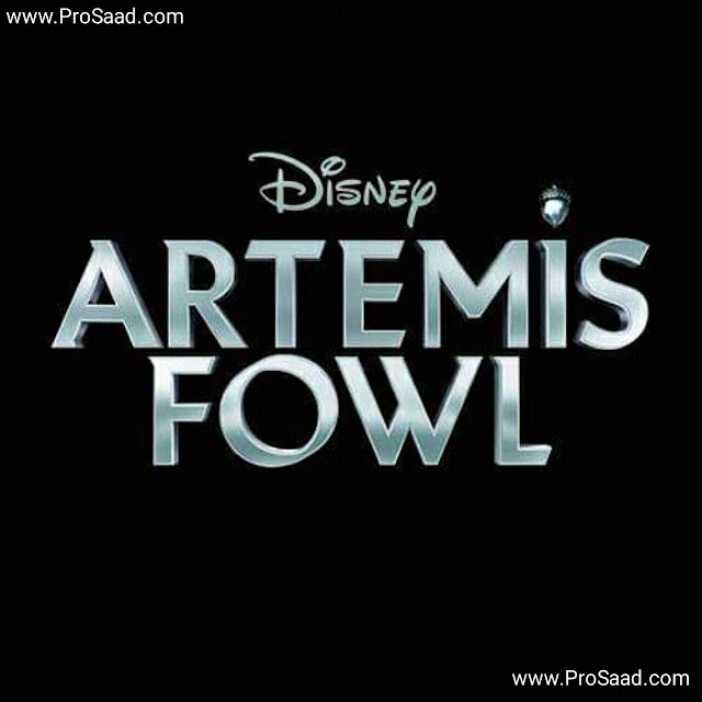 Artemis Fowl 2020 download full Movie in Hindi Dubbed