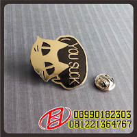 PIN ENAMEL KOREA | PIN ENAMEL KK POP | PIN ENAMEL CHINA | PIN ENAMEL PASIR