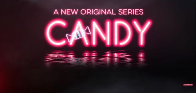 New Web Series Candy Hindi HD Quality 720p Download Filmywap Richa Chadda