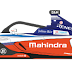 MAHINDRA RACING RETURNS TO HAPPY HUNTING GROUND TARGETING FIVE SUPER POLE APPEARANCES
