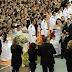 Quer casar? Prefeitura lança 6ª edição do Casamento Coletivo em Blumenau