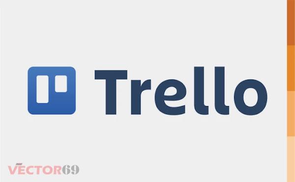 Trello Logo - Download Vector File AI (Adobe Illustrator)