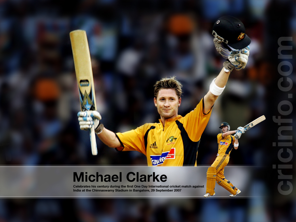 Cricket Wallpapers HD | Amazing Pictures