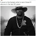 Future fires back at Ciara on instagram