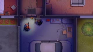 download Police Stories-GOG