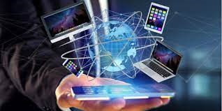 Importance Of Computer Technology In Our Every Day Life