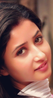 Sana Amin Sheikh actress, wiki, biography, dangal, husband, movies and tv shows, ishqbaaz, facebook, and shaheer sheikh