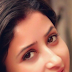 Sana Amin Sheikh age, husband, wiki, biography, movies and tv shows, shaheer sheikh, actress, dangal, ishqbaaz, facebook, instagram