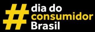 Cadastrar Promoção Buscapé 2017 Dia do Consumidor