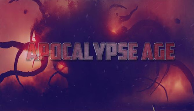 Apocalypse Age DESTRUCTION is a shooter game, which is made in a classic version, where there is no intention of gameplay and super cool graphics, there is a goal and you need to strive for it.