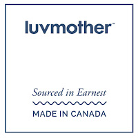 luvmother