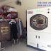 Chia sẻ kinh nghiệm tìm kiếm khách hàng cho tiệm giặt là