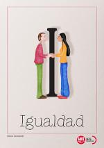 http://www.educandoenigualdad.com/i-de-igualdad/