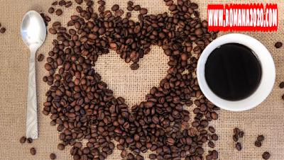 هل تعلم ما هي فوائد القهوة و أضرار القهوة coffee و متى تناول القهوة café في شهر رمضان ramadan؟