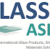 Glasstech Asia 2014: Actualizing visions of glass