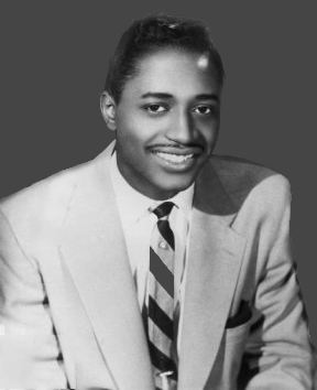 FROM THE VAULTS: Nate Nelson born 10 April 1932