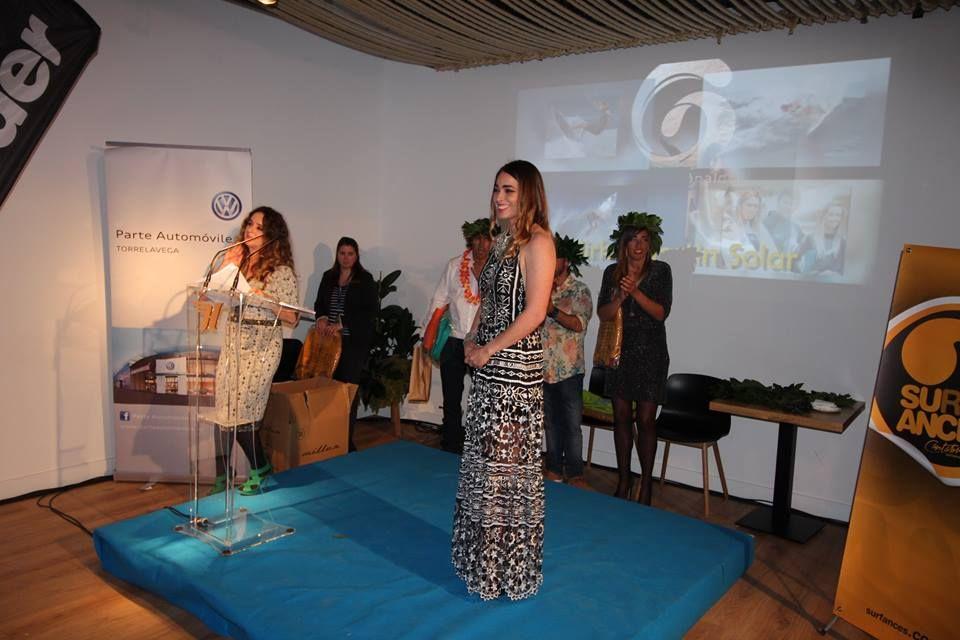 gala nacional surf 2016 suances 02