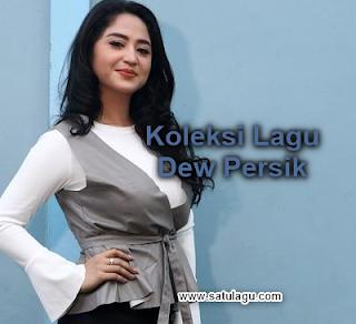 Koleksi Lagu Dewi Persik Full Album Mp3 Terbaru dan Terlengkap Rar,Dangdut, Dewi Persik,