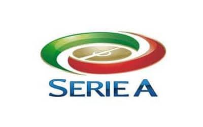 Daftar Channel TV Liga Italia Serie A