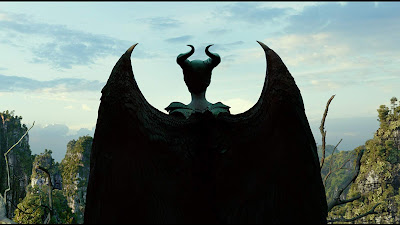 Maleficent Mistress Of Evil Angelina Jolie Image 8