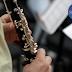 La internalización de la música. CLARIPERU