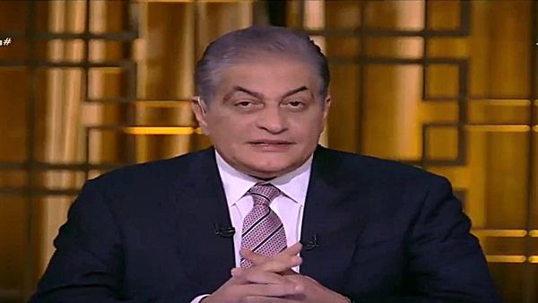 برنامج مساء dmc حلقة 13/7/2018 حلقة أسامه كمال 13/7