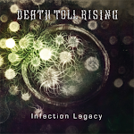 Death Toll Rising`s Infection Legacy
