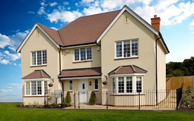 Perbedaan Home Dengan House