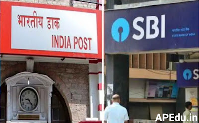 Best description of where to hide the double at SBI or post offices.