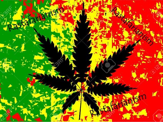 Ajaran Rastafarianism Agama yang aneh dari jamaica