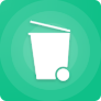 تحميل Dumpster