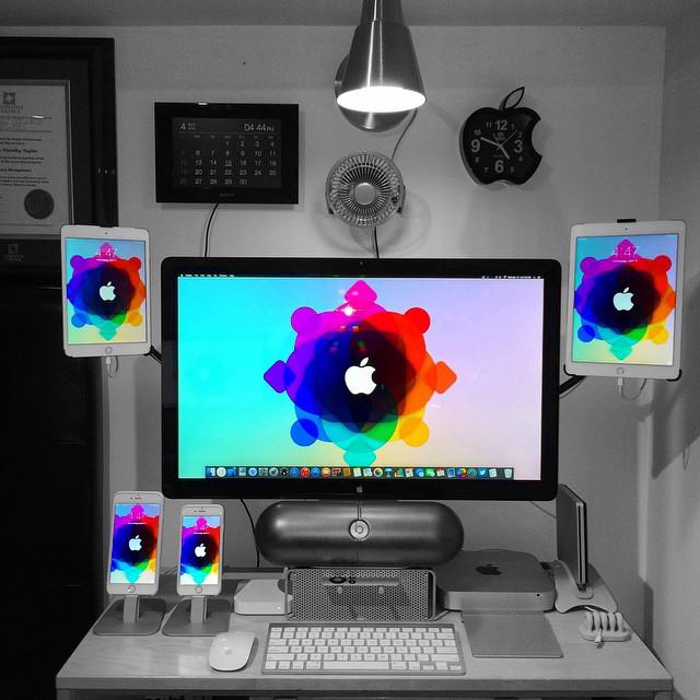 WWDC 2015: Todas as novidades que a Apple nos apresentou