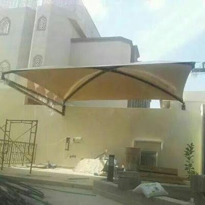 حداد مظلات و سواتر شبوك ابواب و شبابيك السعودية الرياض 0558448401