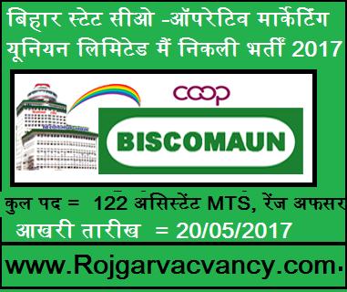 http://www.rojgarvacancy.com/2017/04/122-assistant-mts-range-officer-bihar.html