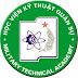 Liên thông Học Viện kỹ thuật Quân sự năm 2017
