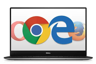 5 Best Web Browser For Windows Latest,