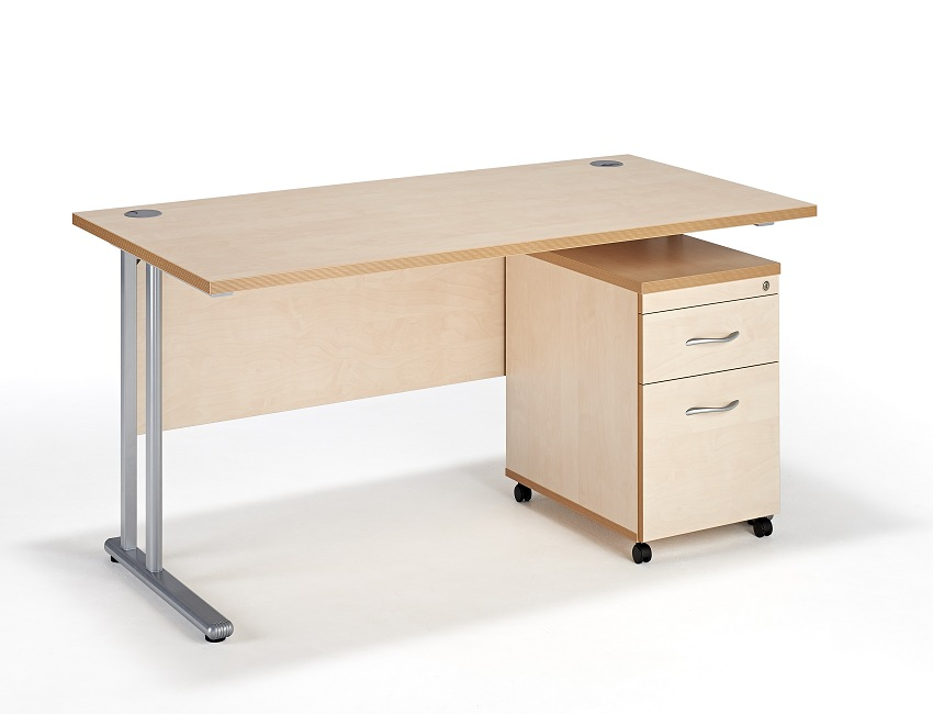 Cheap Office Desk For Sale Buy Office Furniture Online