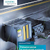 Brochure Siemens automate simatic S7-1500
