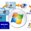 Relevance of Technical Windows Support in UK