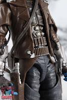 Star Wars Black Series Cad Bane & Todo 360 07
