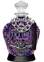 Designer Skin, Black Dahlia Flourish Bronzer