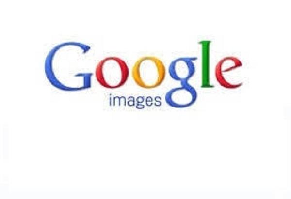 google بحث بالصور